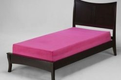 MEMORY FOAM MATTRESS AND ITS FEATURES