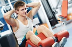 Buy legal steroids after reading expert reviews