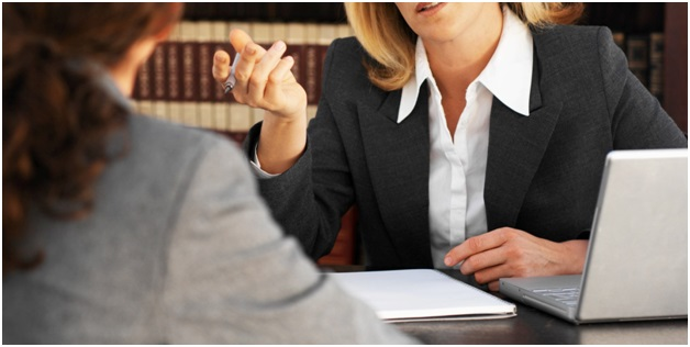 Hiring Criminal Lawyers In Brampton
