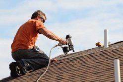 Factors To Consider When Hiring A Roofing Company