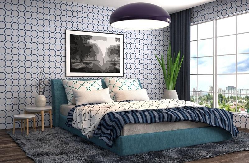 king size mattress melbourne