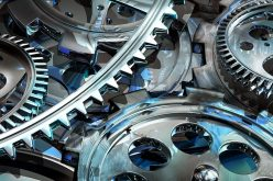 Mechanical Engineering Assignment Help To Solve All Your Problems