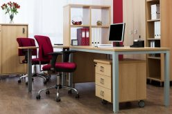 Find a Manufacturer of Office Furniture Items