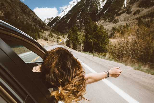 What does Science Say About Making The Most Of Your Vacation