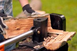 Log Splitters- Best Tool To Split Wood Easily