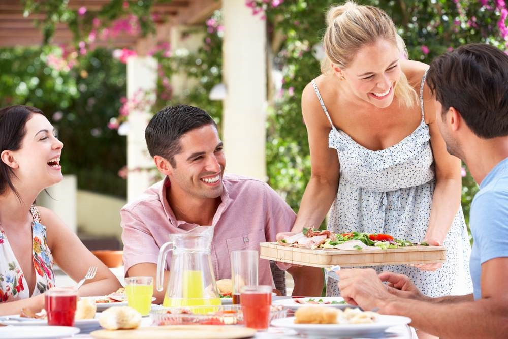 Make Your Essex Holiday A Memorable One --- Look For Self Catering Accommodation!