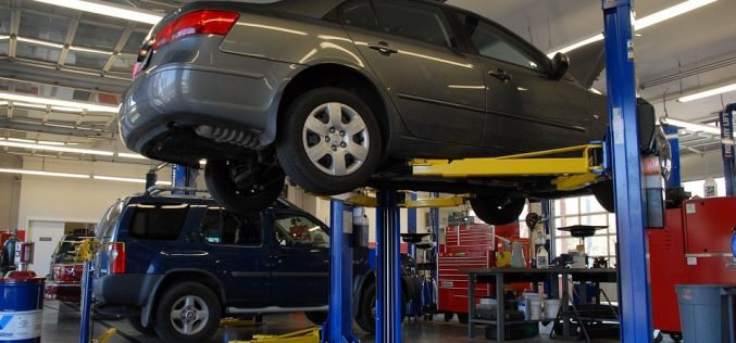 The Benefits Of Choosing A Best MOT Station