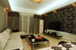 Room Utility Interior Ideas That Will Not Break The Bank Balance