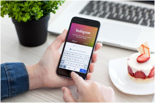 5 Creative Ways To Earn Money On Instagram