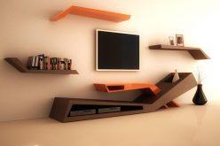 The Essence Of Furniture Design