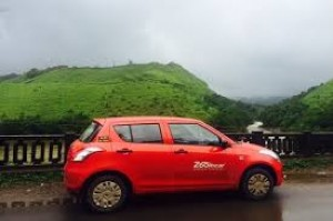 coorg 2
