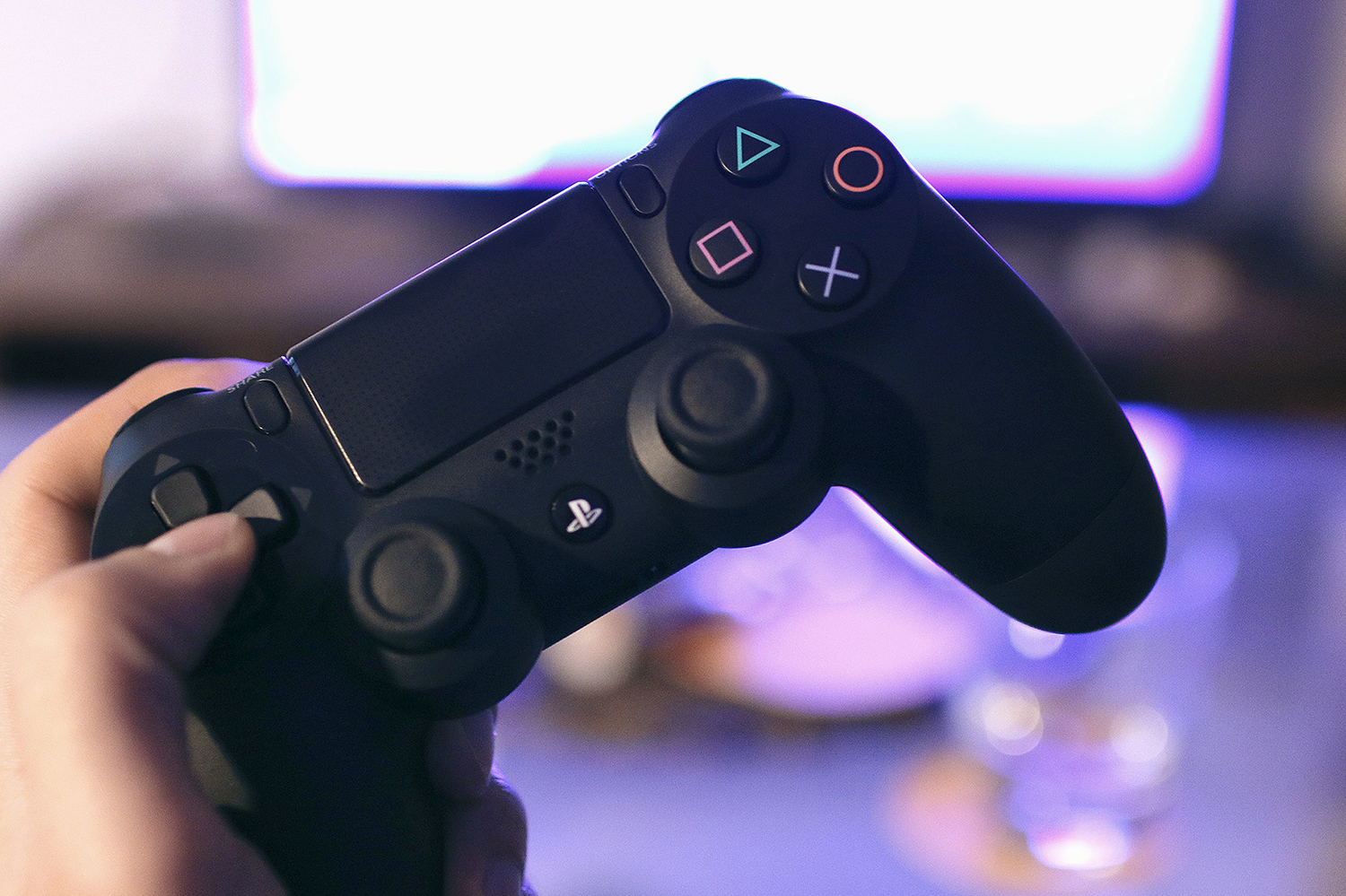 How To Take Care Of Your Game Console?