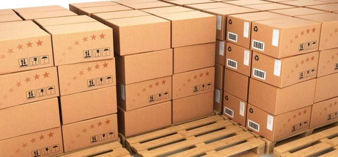 Everything You Need to Know About Wood Pallets