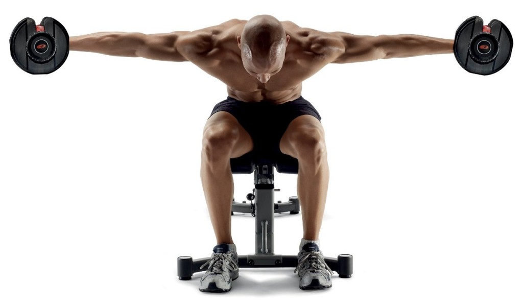 How To Purchase Cheap Adjustable Dumbbells