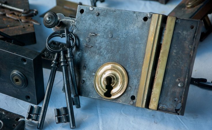 Important Questions You Should Ask A Locksmith