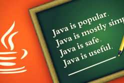 Why Java Is Still So Popular ?