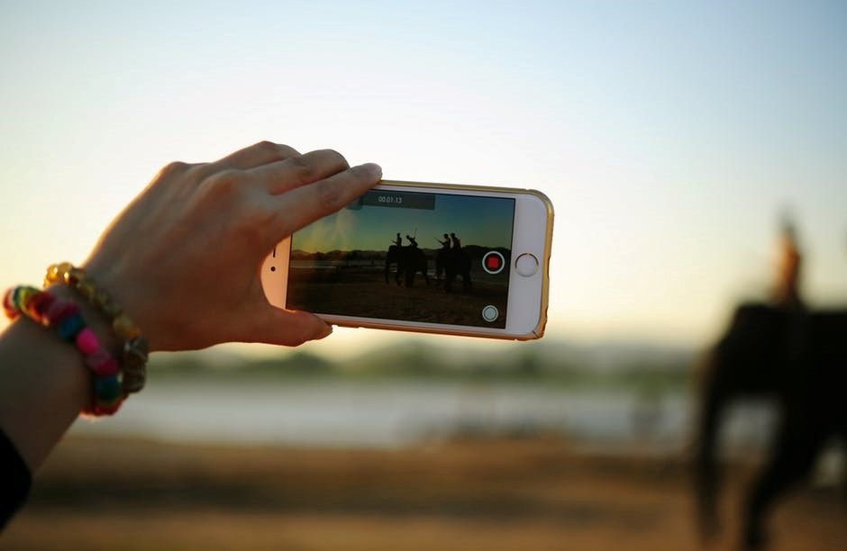 Tips For Optimizing Video Content