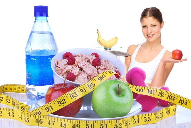 Go Healthy and Hearty With Health Tips
