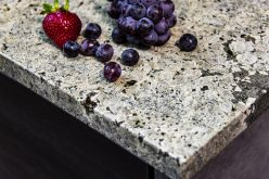 Quartz Worktops Are Cheaper Alternatives