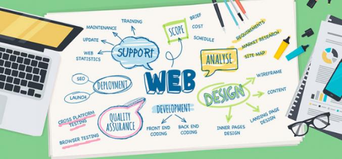 5 Ways To Simplify Your Web Design