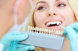Dentist: The Efficient Problem Solvers