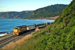 3 Reasons That Will Make You Fall In Love With Your Train Journeys