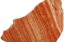 Some Importance Of Sandstone