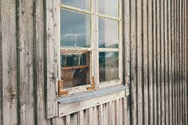 What You Can Do About Broken Windows