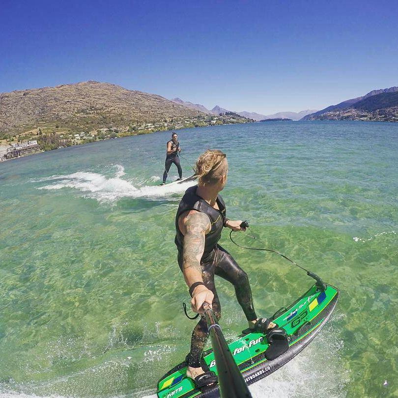 Must-Do Activities In Australia