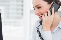 What You Need To Know For A New Telephone Solution
