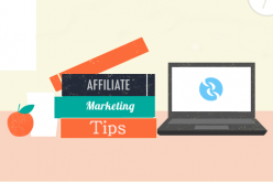 Tips For Affiliate Marketers In 2017