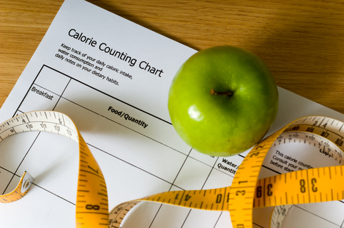 HCG Drops For Weight Loss – Lose It and Keep It Away!