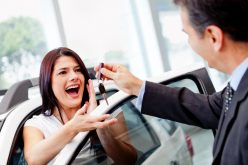 Effective Ways To Sell Your Used Car Fast