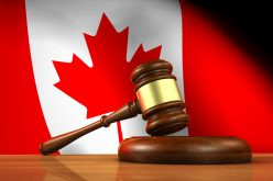 Getting A Pardon In Canada – The Legal Process