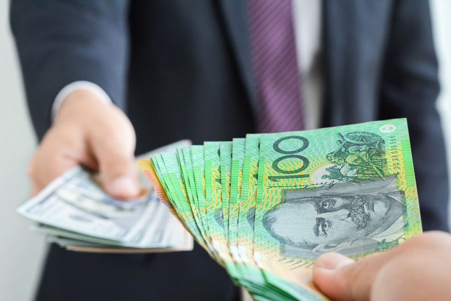 Things To Know Before Buying Foreign Exchange In Australia