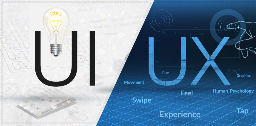 UI/UX Design Tips To Make An Outstanding E-Commerce Website