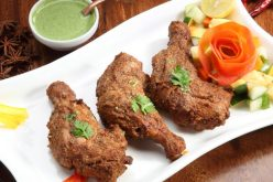 The Best Non-veg Dishes Of South India!