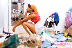 3 Tips For Having A Stress-Free Cleaning