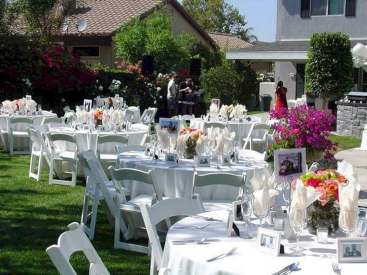 8 Tips To Save Money On Your Wedding