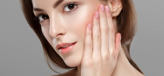 Amazing Benefits Of Anti- Aging Facial Treatment