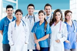 What Is a Doctor Loan and How Can It Help Doctors?