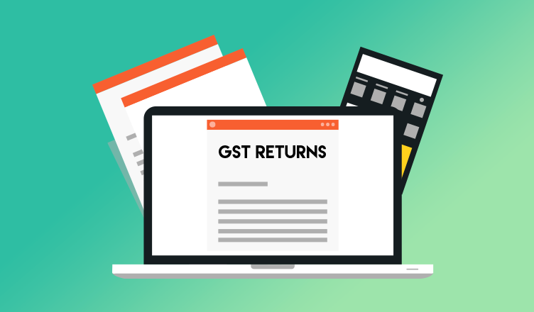 Basics Of Filing Successful GST Returns