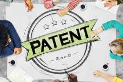 Things to Do Before Deciding to Apply for a Patent
