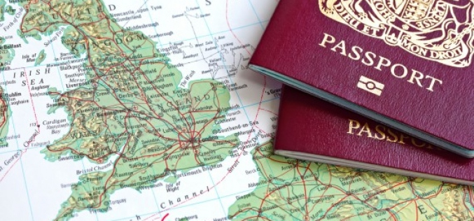 """What Is """"Same Day Visa"""" and How Can You Apply For One?"""