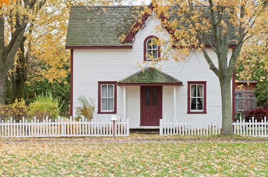 10 Reasons You Should Never Pressure Wash Your House
