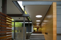 Lighting Your Home With Skylights