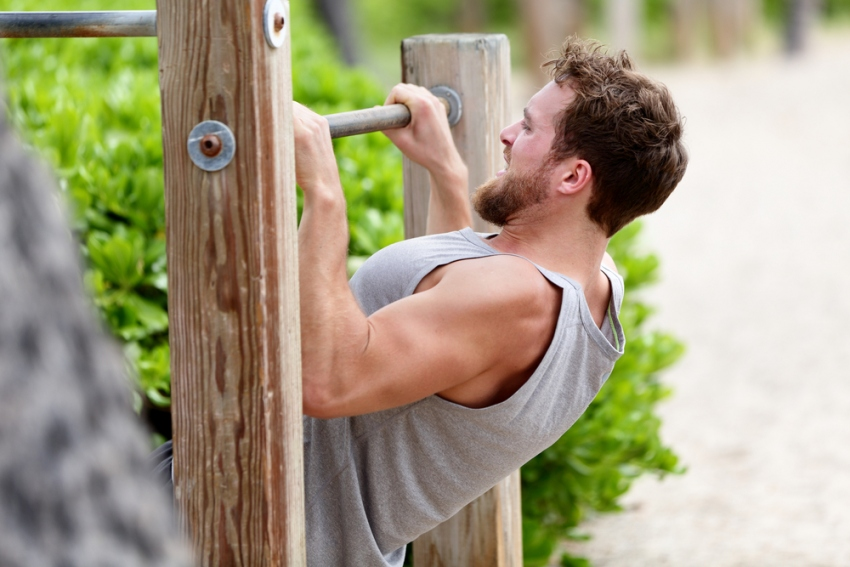 How To Get More From Your Workout Routine