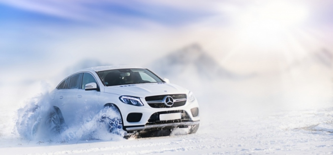 How to Take Care of Your Car This Winter