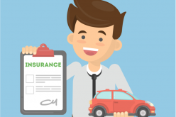 Car Insurance Switch: Switching your Car Insurance After an Accident